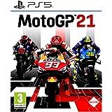 MotoGP 21 PS5 ESP [Edizione: Spagna]