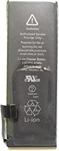 Generic Mobile Battery for iPhone 5s