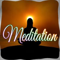 Meditation Music Forever Radio