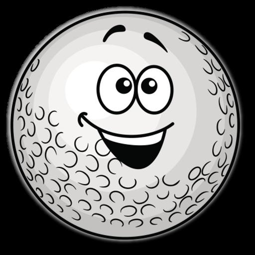 Pocket Golf