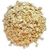 eFresh Rolled Oats for Weight Loss, 2 kg [Gluten-Free] [Pack of 2 Units]