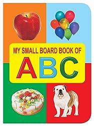 board books - Book Of Colors