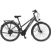 Fischer Trekking E-Bike VIATOR 5.0i