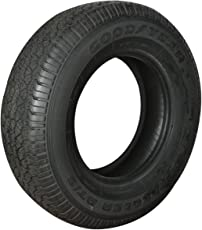 Goodyear Wrangler RT/S 215/75 R15 100S Tubeless Car Tyre (Home Delivery)