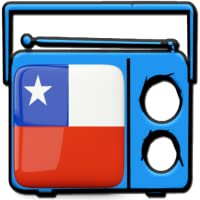 Los Radios de Chile