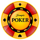 Poker Softwares - Best Reviews Guide