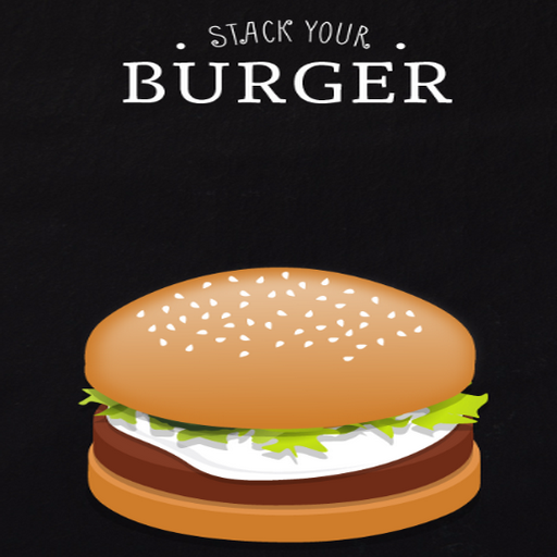 stack-your-burger