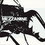 Mezzanine (20Th Anniversary