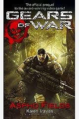 Gears Of War: Aspho Fields Paperback