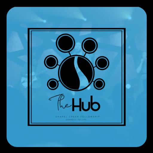 The HUB - CCF - Ft-hub