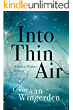 Into Thin Air (Robyn Walters Mysteries Book 1) (English Edition)