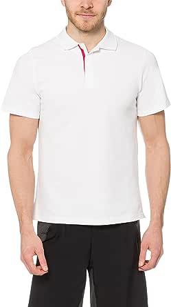 Ultrasport Men's Auckland Tennis Polo Shirt