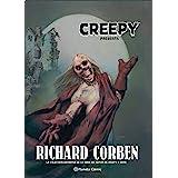 Creepy Richard Corben (Independientes USA)