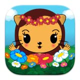 Best Angry Bear Games Juegos App - Kitty And Friends Review