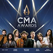 CMA Awards 2019 - Country Music's Biggest Night