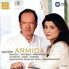 Armida (Ga)