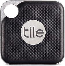 Tile EC-15001 Pro mit austauschbarer Batterie - 1er Pack