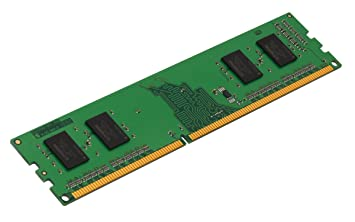 Image result for ram