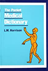 The Pocket Medical Dictionary