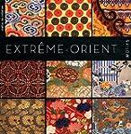 Motifs Extr�me-Orient