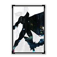 Super Hero Posters