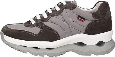CALLAGHAN 17801 Sneakers Blu