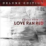 Love Ran Red allemand]