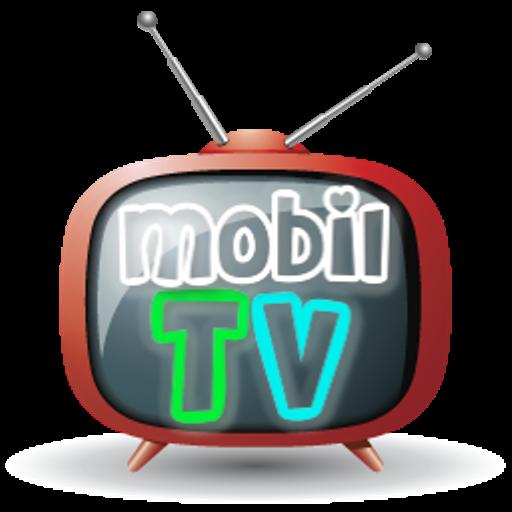 mobil-tv