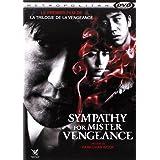 Sympathy for Mister Vengeance