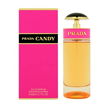 imitation prada candy