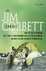 The Jim Corbett Omnibus