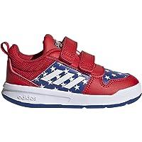 adidas Tensaur I, Scarpe Running Unisex-Bambini
