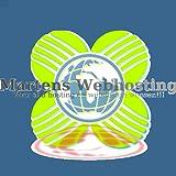 MartensWebhosting