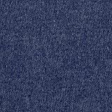 MOORE DENIM Denim light, Jeansstoff mittelblau (7,7 oz),