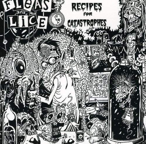 recipe-for-catastrophes-by-fleas-lice-2006-08-22