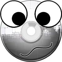 Techno Trance Sounds & Rings