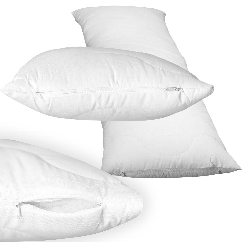 Cuscino Per Chi Dorme Di Lato.Riempimento Cuscino Federa Cuscino Per Chi Dorme Sul Fianco Still