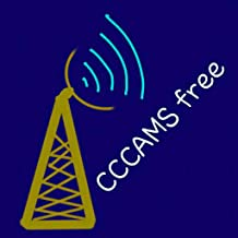 CCCAMS clines free 4dd336f1e