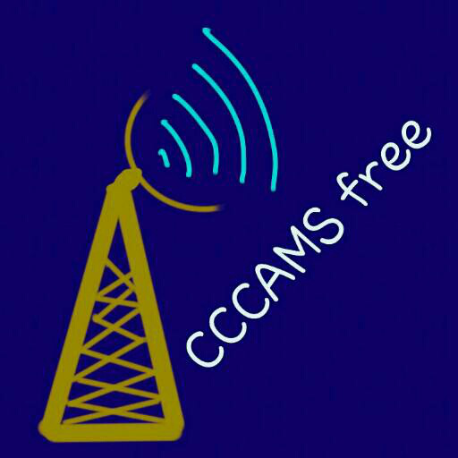 CCCAMS clines free