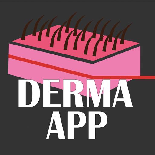 Schiller Dermatologie Die Derma-App! Hautkrankheiten