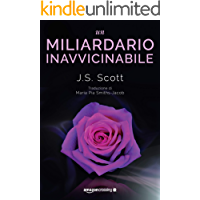 Un miliardario inavvicinabile (I Sinclair Vol. 2)