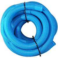 Lowenergie Swimming Pool Pipe Accessory 32mm Hose 1m 2m 3m 4m 5m Pump/Filter/Heater (1)