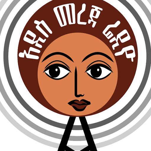 Addis Mereja Radio