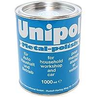 Metal Polish 1 Kg Osborn UNIPOL