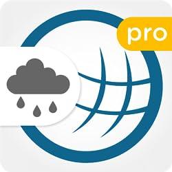 von WetterOnline GmbH(12)Neu kaufen: EUR 1,99