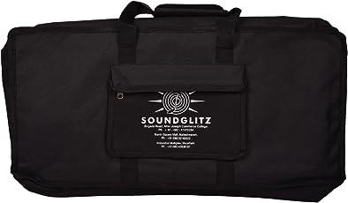 SoundGlitz Processor Bag(800)