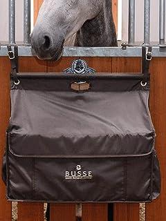 Stalltasche 2 Größen Busse Boxentasche Rio Aufbewahrungstasche für Pferdeboxen