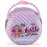 LOL Surprise - Ooh La La Babies - Modelos Surtidos (Giochi Preziosi LLU87000)