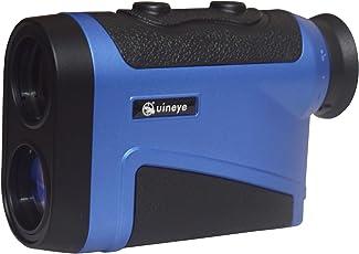 Nikon Entfernungsmesser : Tacklife entfernungsmesser nikon willhaben