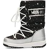 Moon-boot Jr Boy Sport WP Bottes de Neige gar/çon